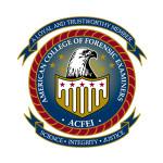 ACFEI_logo