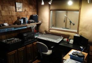 Studio B 2 edited