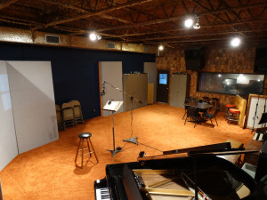 Wideshot-Studio-A
