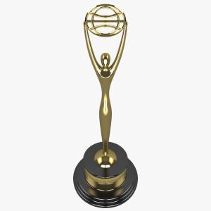 clio_award