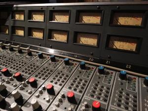 studio_a_console
