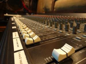 studio_b_console
