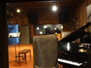 studio_a_view