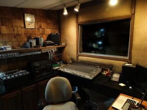 studio_b_room