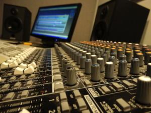 studio_c_console