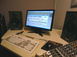 studio_c_computer